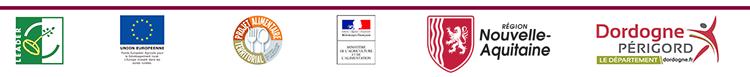 Délégation Générale du Grand Bergeracois