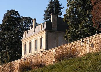 Commune de Creysse