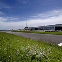Aéroport Bergerac Dordogne Périgord
