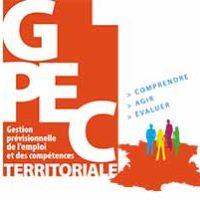 Newsletter Eco de la CAB : La GPECT* partenaire de l'emploi avec le Plan d'action pour le recrutement dans le grand Bergeracois