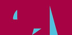 Site Internet de la Communauté d'Agglomération Bergeracoise